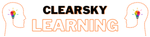 clearsky learning