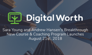 What Is Digital Worth Academy About   Honest Review From A Real Member