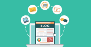 Top 20 Blog Writing Tips for Beginners
