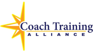 How to Become a Certified Life Coach Online in Under 6 Months
