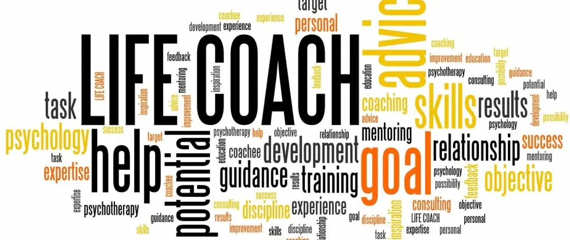 how to become a certified life coach online
