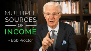 Bob Proctor Institute Coaching Program | 6 Minutes to Success Review