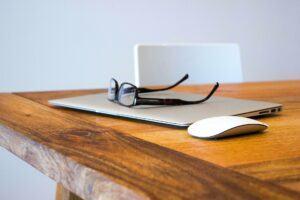 Start a Blog and Make money Online