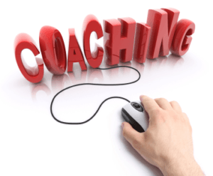 how to become a certified life coach online under 6 months